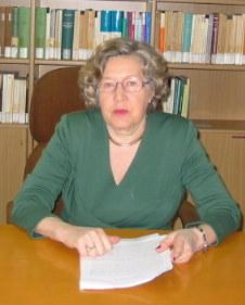 prof. Giovanna Visintini